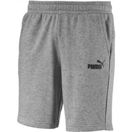 Puma SS SWEET BERMUDAS 10 TR - Men's shorts