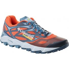 Columbia TRANS ALPS F.K.T. II - Men's running shoes