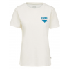 Dámské tričko - Vans WM SOUND CHECKER - 1