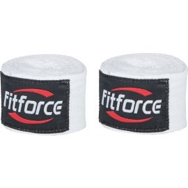 Fitforce WRAPS 3,5M