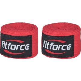 Fitforce WRAPS 4,5M - Wraps