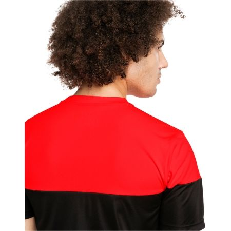 Men's sports T-shirt - Puma FTBL PLAY SHIRT - 5