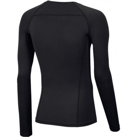 Pánske funkčné tričko - Puma LIGA BASELAYER TEE LS - 2