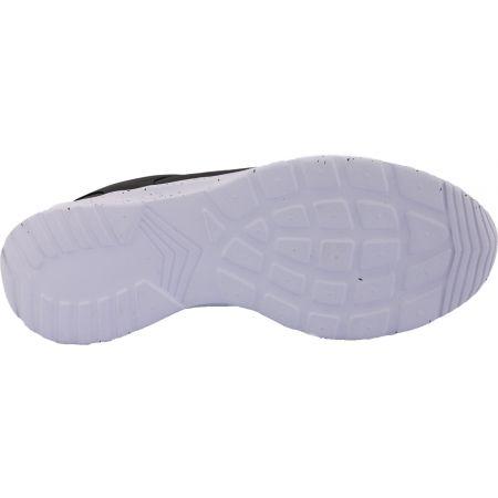 Pánska športová obuv - ALPINE PRO CHESTER - 2