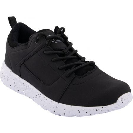 Pánská sportovní obuv - ALPINE PRO CHESTER - 1