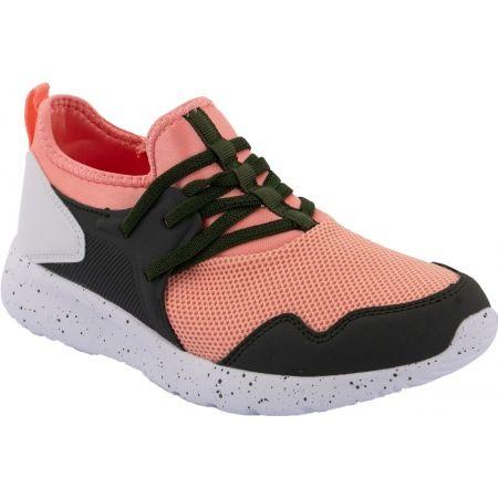 ALPINE PRO ALFIA - Women's sports shoes