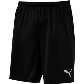 Puma FTBL PLAY SHORT - Pánske športové šortky