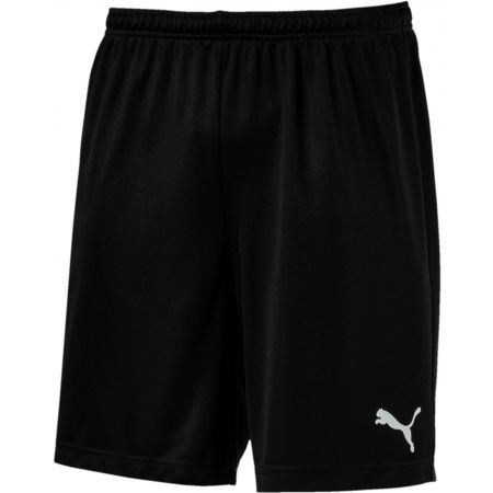 Puma FTBL PLAY SHORT - Herren Shorts