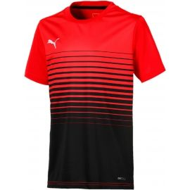 Puma FTBL PLAY GRAPHIC JNR