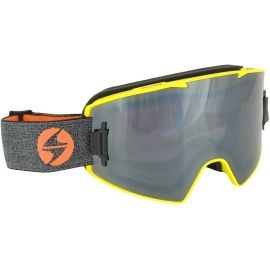 Blizzard MAGNETIC + BOX - Skibrille