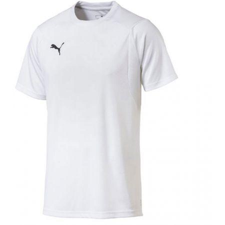 Puma LIGA TRAINING JERSEY - Herren T-Shirt