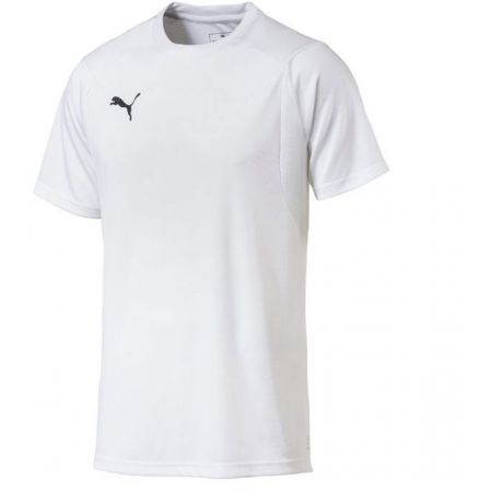 Puma LIGA TRAINING JERSEY - Pánské tričko