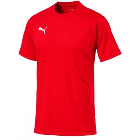 Puma LIGA TRAINING JERSEY - Men's T-shirt