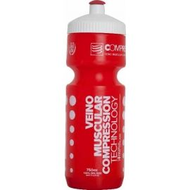 Compressport BOTTLE - Bidon rowerowy