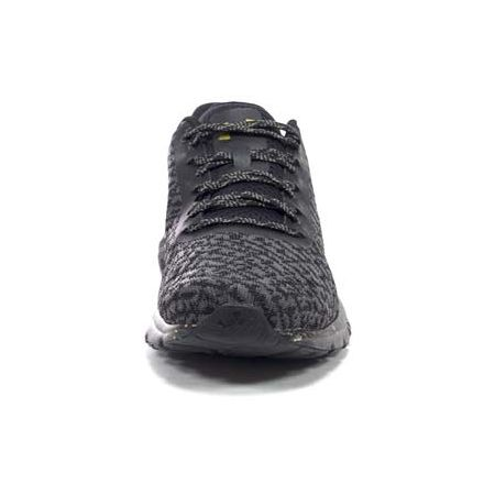 Pánská běžecká obuv - Under Armour CHARGED ESCAPE 2 CHROME - 3