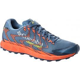 Columbia ROGUE F.K.T. II M - Pánská běžecká obuv