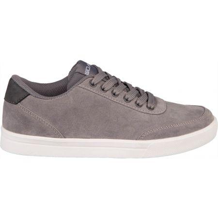 Дамски спортни обувки - Willard REEN - 2