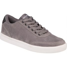 Willard REEN - Damen Sneakers