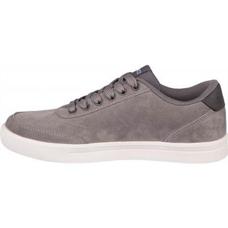 Дамски спортни обувки - Willard REEN - 3