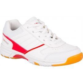 Kensis WAYLAN - Детски обувки за спорт в зала