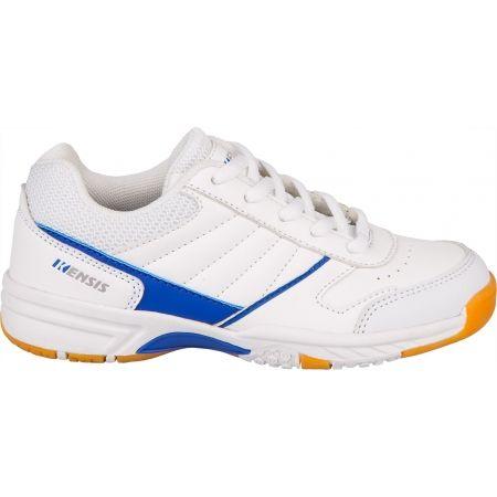 Детски обувки за спорт в зала - Kensis WAYLAN - 2