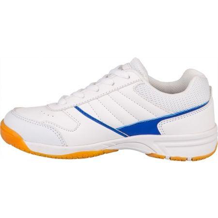 Детски обувки за спорт в зала - Kensis WAYLAN - 3