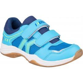 Kensis WIGO - Kids' indoor shoes