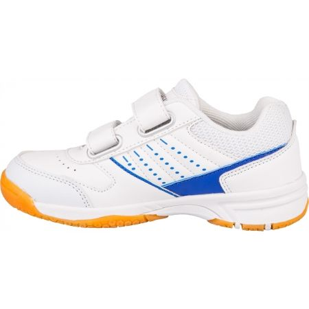 Детски обувки за спорт в зала - Kensis WAYLAN VEL - 3