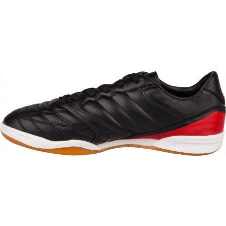 Pánska halová obuv - Kensis FRIXIN - 3