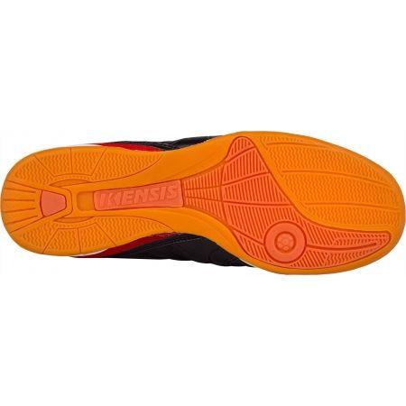 Pánska halová obuv - Kensis FRIXIN - 5