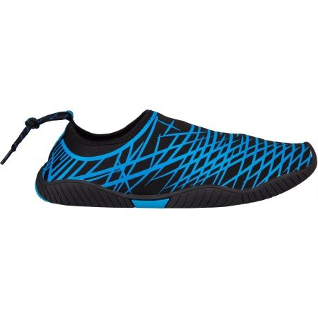 Men's water shoes - Aress BUZZ - 1