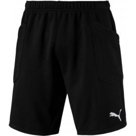 Puma LIGA CASUAL SHORTS - Мъжки шорти