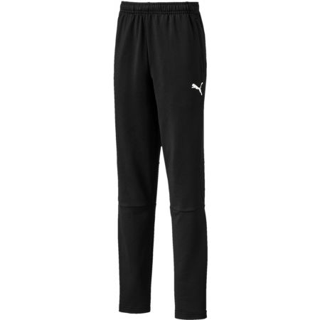 Puma LIGA TRAINING PANTS PRO JR - Children's sweatpants