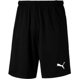 Puma LIGA TRAINING SHORTS - Herren Shorts