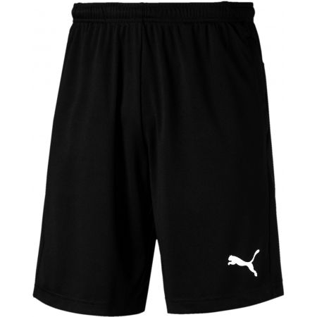 Puma LIGA TRAINING SHORTS - Men's shorts