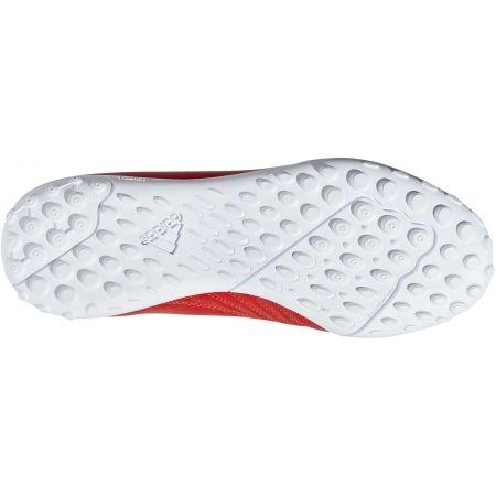Chlapecké turfy - adidas X 18.4 TF J - 5