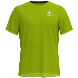 Odlo ELEMENT LIGHT - Men's T-shirt
