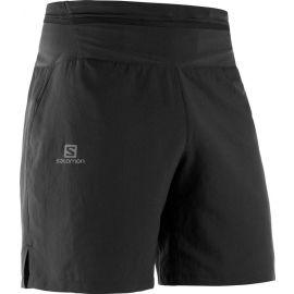 Salomon XA TRAINING SHORT M - Pantaloni scurți de antrenament bărbați