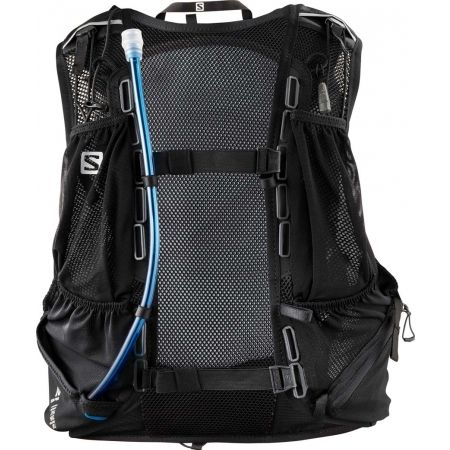 Trail batoh - Salomon SKIN PRO 10 SET - 2