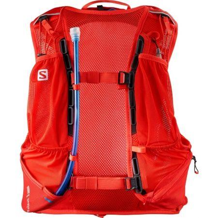 Туристическа раница - Salomon SKIN PRO 10 SET - 2