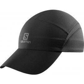 Salomon XA CAP - Baseballsapka