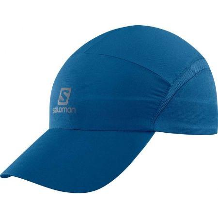 Salomon XA CAP - Šiltovka