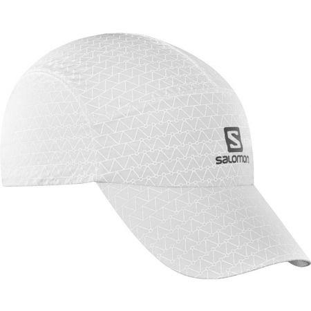 Salomon REFLECTIVE CAP - Šiltovka