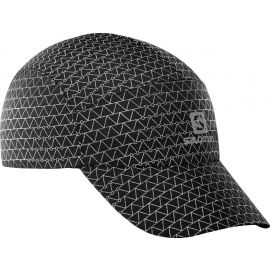 Salomon REFLECTIVE CAP - Baseball cap