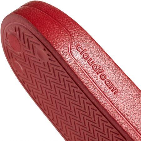 Pánske šľapky - adidas ADILETTE SHOWER - 9