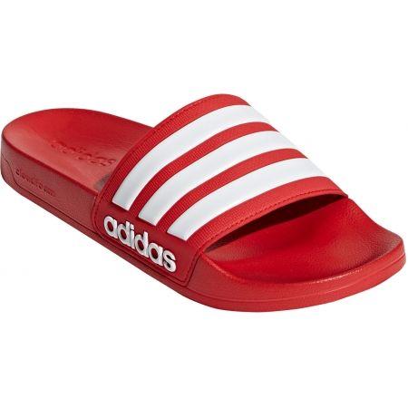 Pánske šľapky - adidas ADILETTE SHOWER - 2