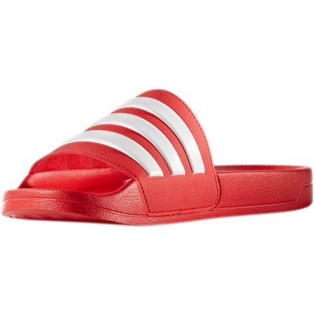 Pánske šľapky - adidas ADILETTE SHOWER - 5