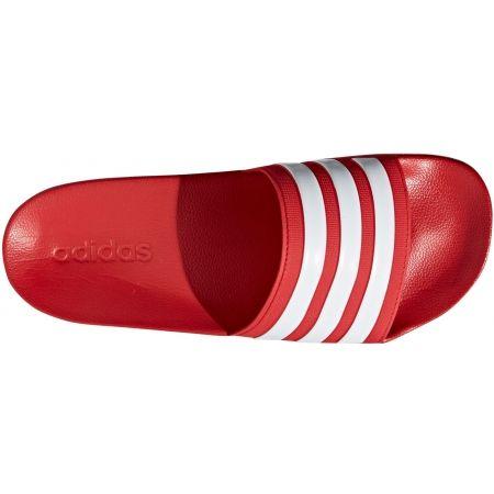 Pánske šľapky - adidas ADILETTE SHOWER - 6