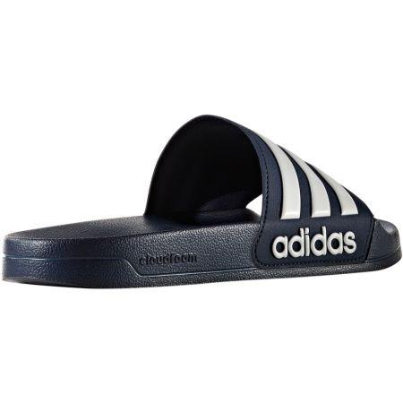 Мъжки чехли - adidas ADILETTE SHOWER - 4