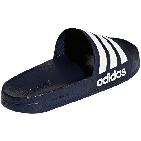 Мъжки чехли - adidas ADILETTE SHOWER - 3